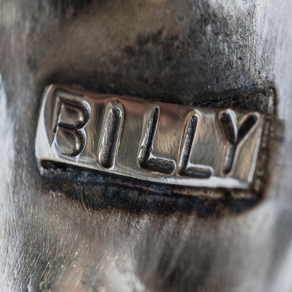silver-nameplate.jpg
