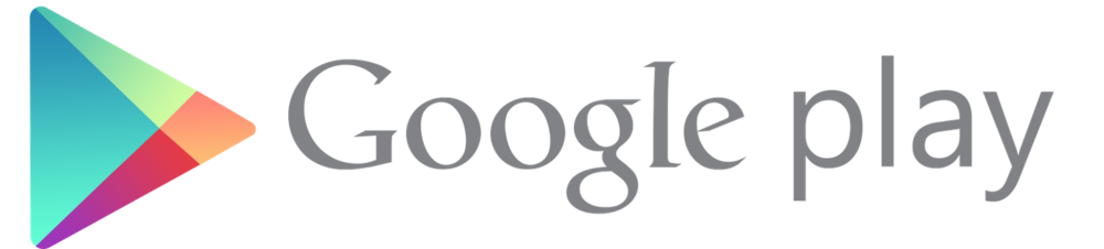Google Play logo 3300x746 transparent.png