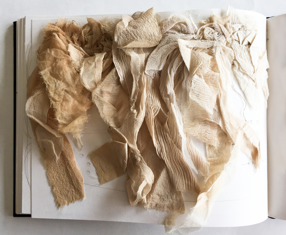 Emma Peters - Natural Dye -6.jpg
