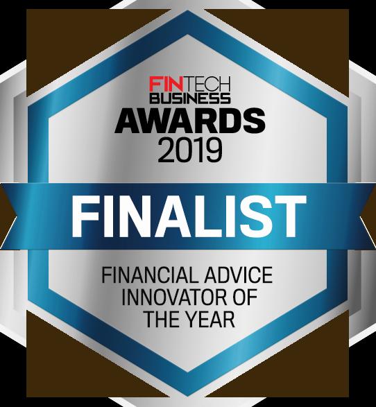 fintech awards finalist 2019 badge.png