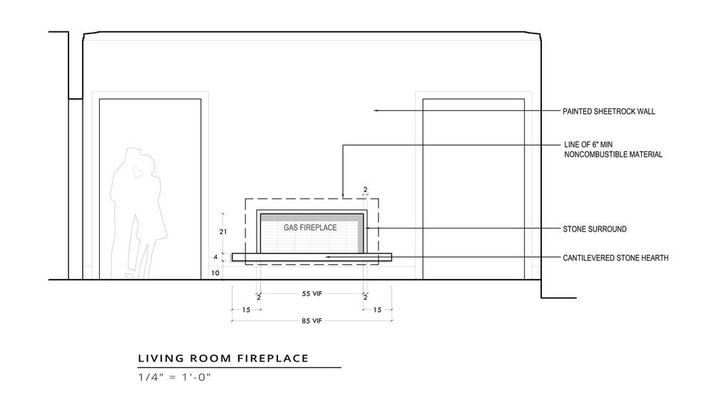 HSF Benkiewicz Stone Details Fireplaces 2015-03-23.jpg
