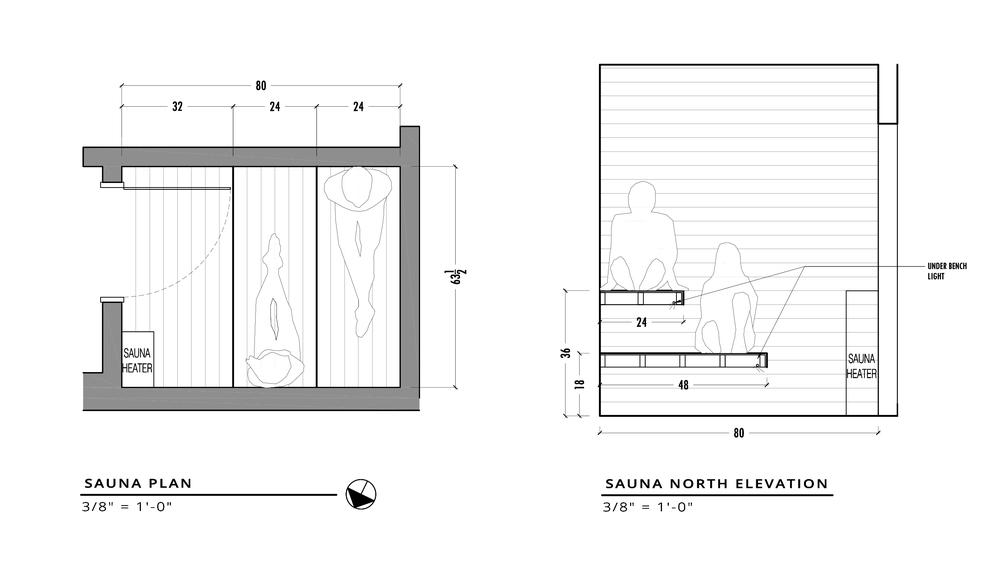 HSF Sauna 1.jpg