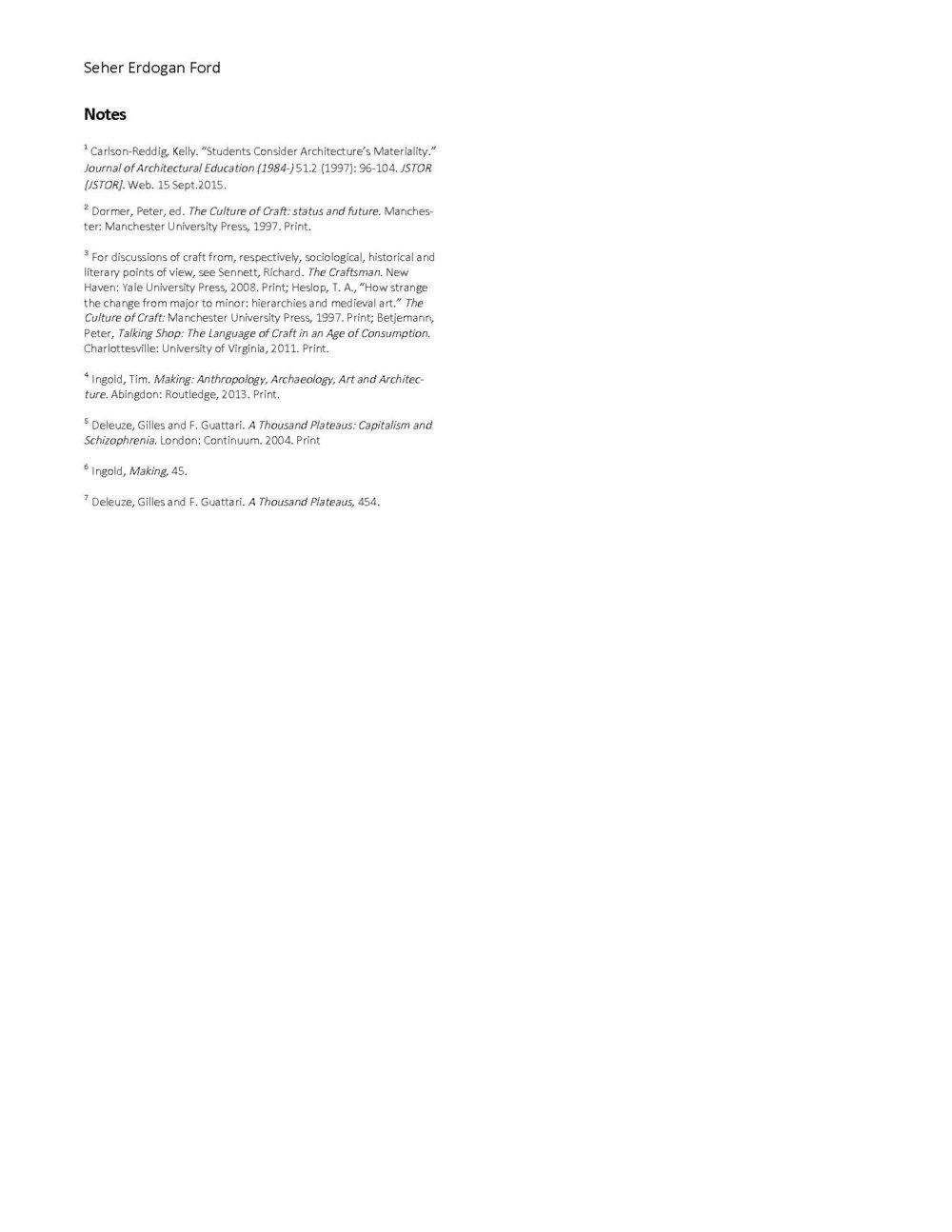 NCBDS2016_FinalPaper_Page_6.jpg