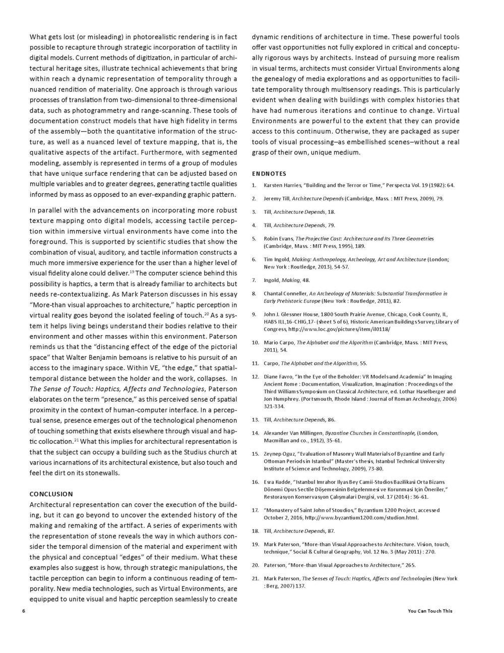ErdoganFord_Paper_Page_6.jpg