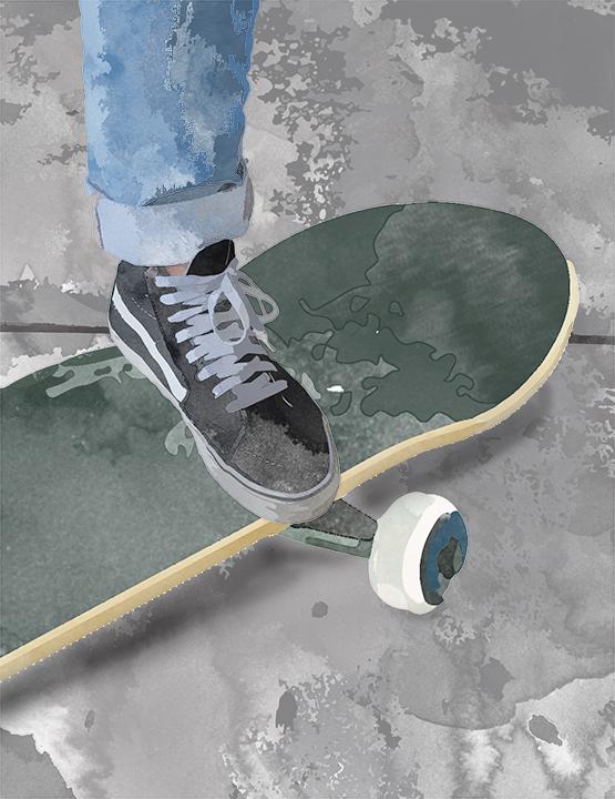3 Skate Board.jpg