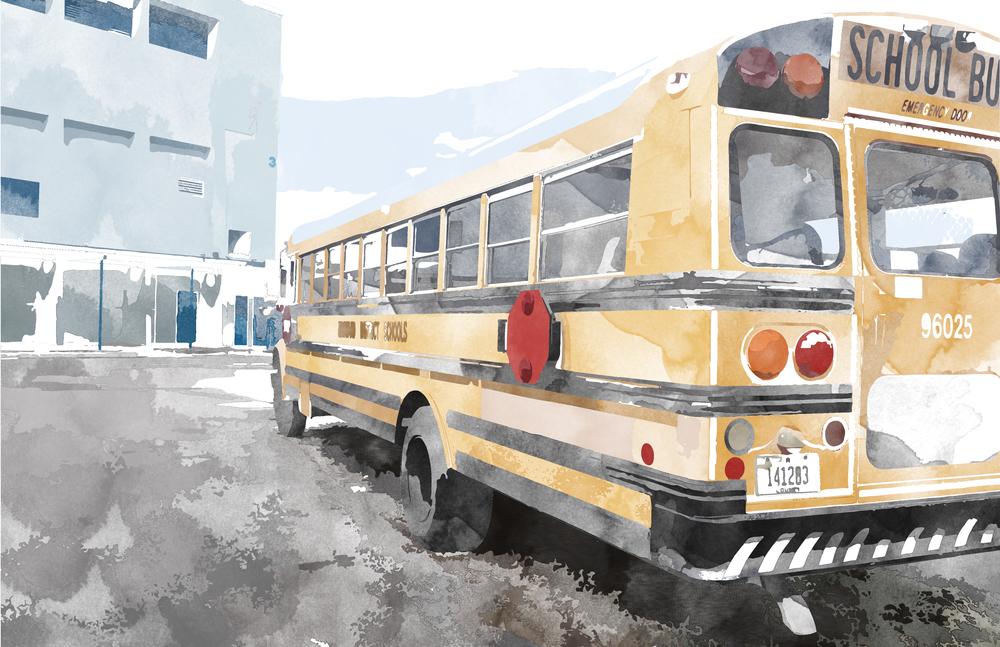 9 Bus.jpg