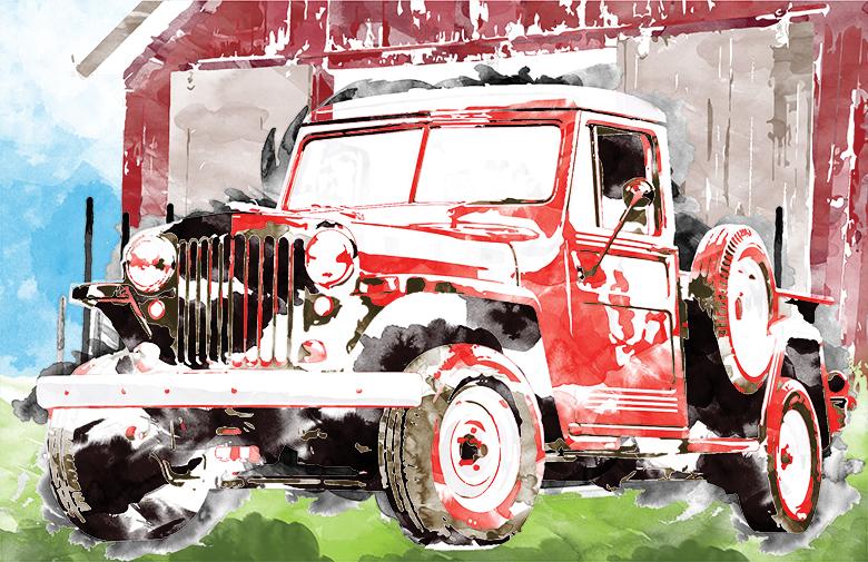 11 Truck.jpg