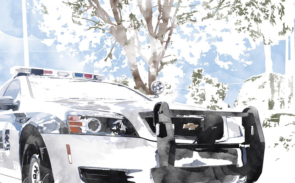 10 Cop Car.jpg