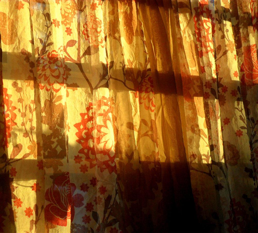 Sunrise |  Shanoya McNeil