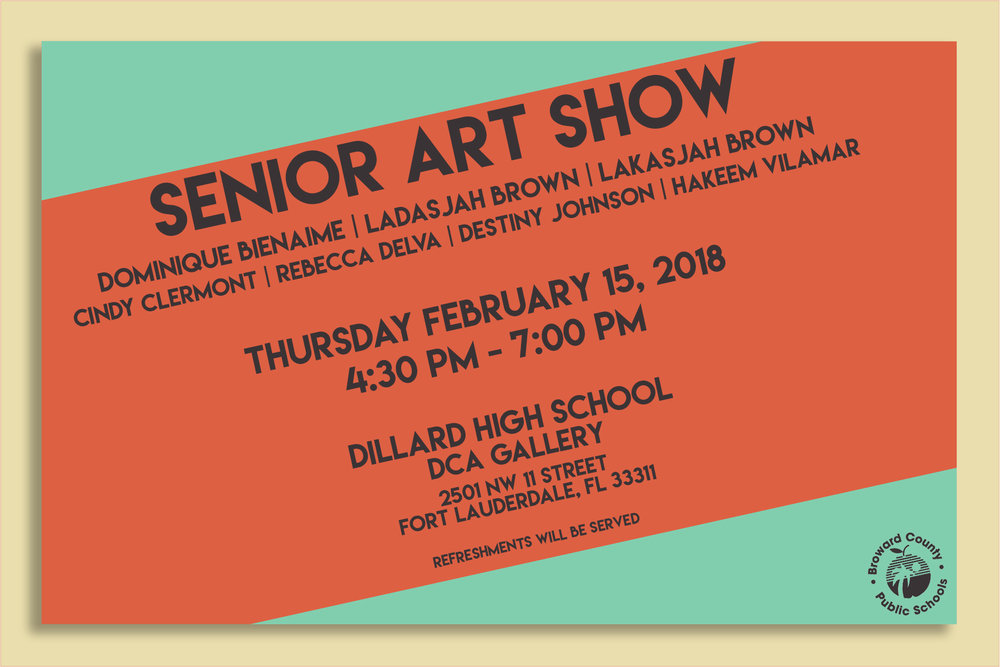 Senior Art Show Invitation [front].jpg