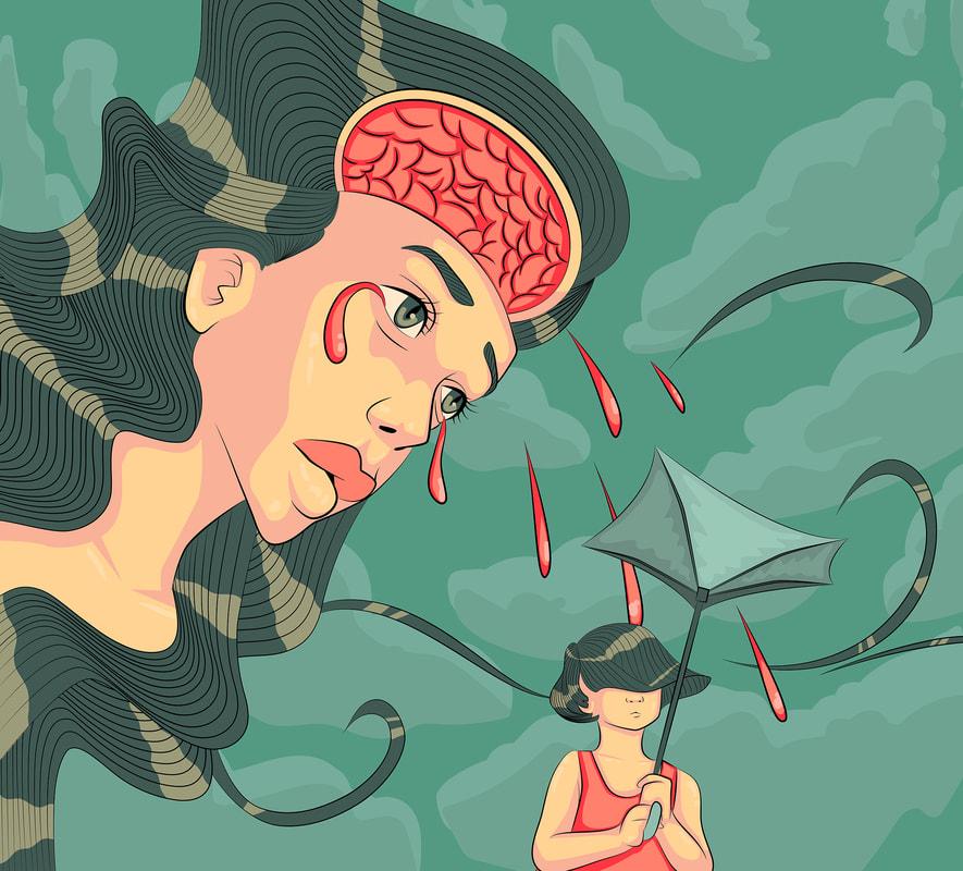 brain-storm-v2-01_orig.jpg