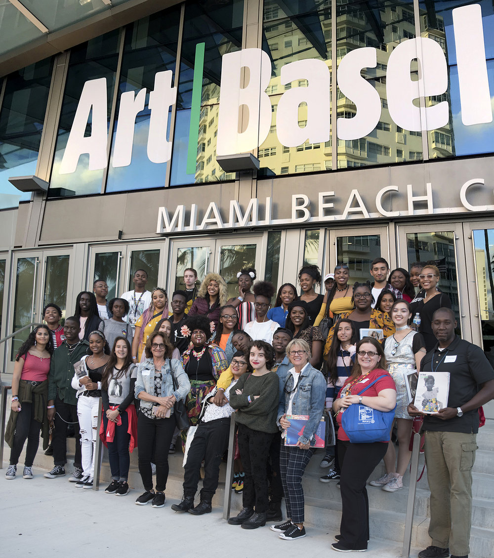 ART BASEL GROUP RESIZE.jpg