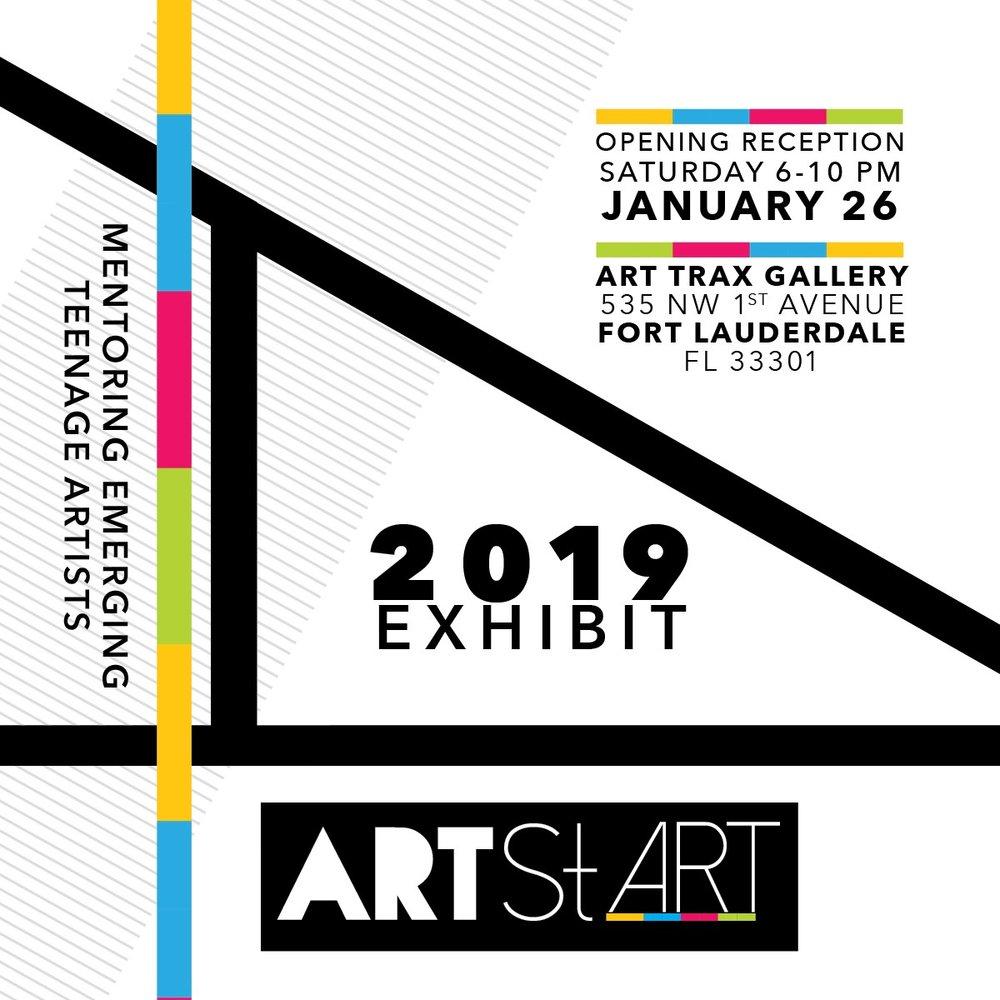 ArtStArt_2019-social-IG-final-1.jpg