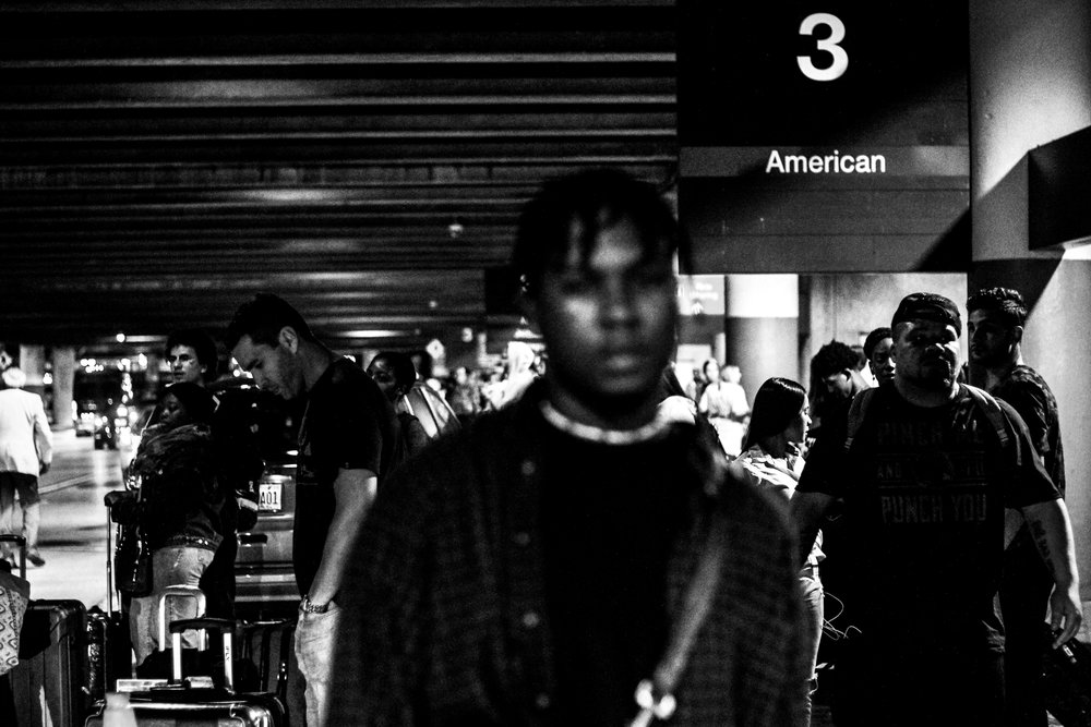 Riv_american.jpg