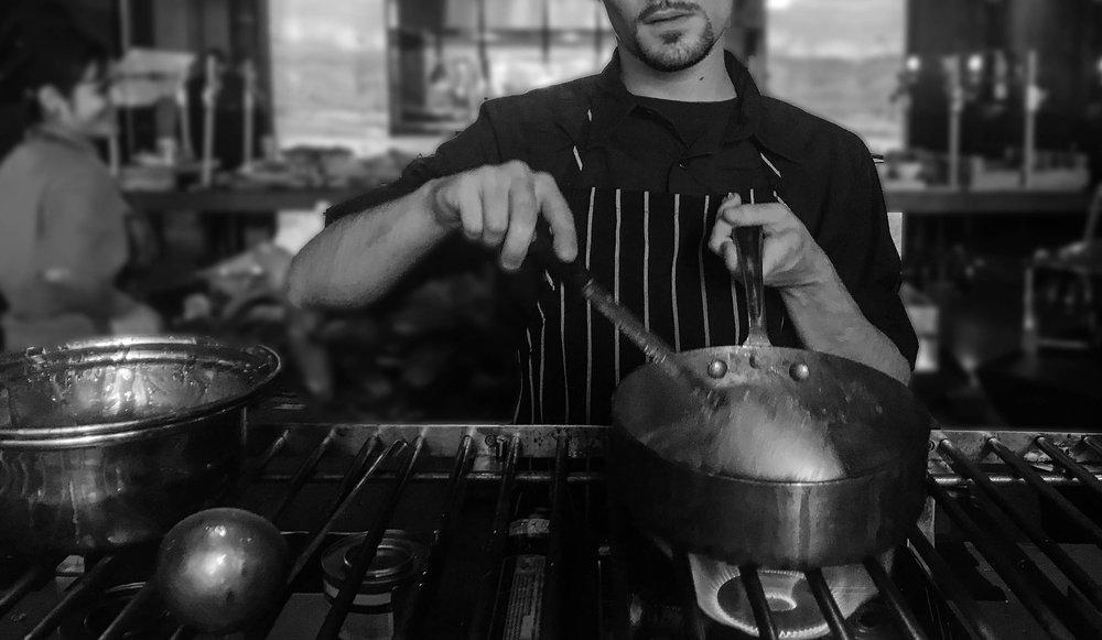 Chef (Yahelyah).jpg
