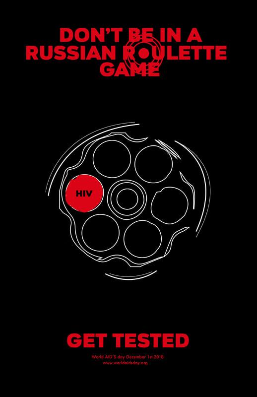 Riv Russin roulette poster.jpg