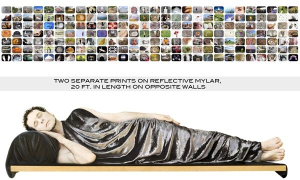10 whitney-ac gallery installalation 2009.jpg