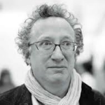 Barry Schwabsky is art critic for The Nation and co-editor of international reviews for Artforum.