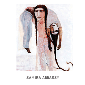 SAMIRA ABBASSY