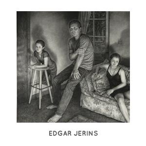 Edgar.jpg