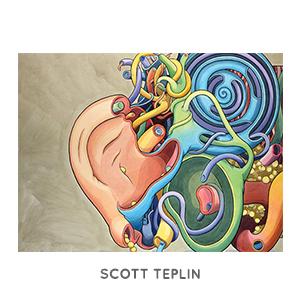 TEPLIN.jpg