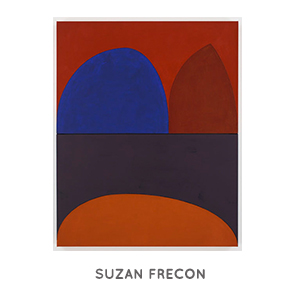 FRECON.jpg
