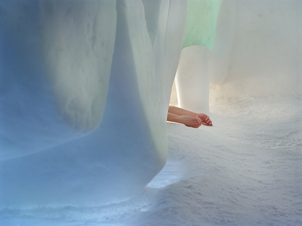 HollyLynton_David, Ice Hotel, Sweden.jpg