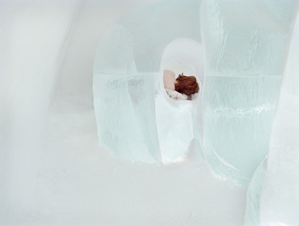 HollyLynton_Holly, Ice Hotel, Sweden.jpg