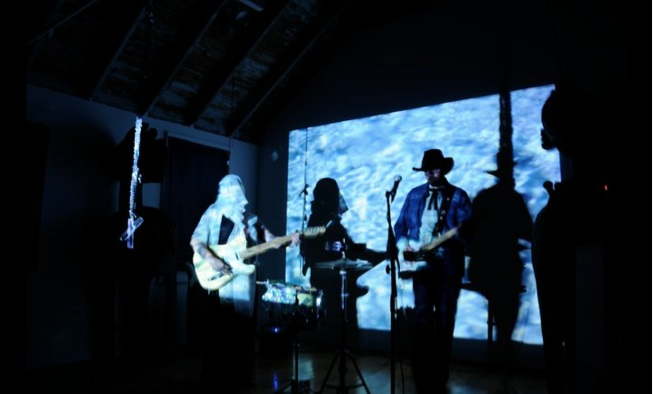 Black Lake at DNA Gallery.jpg
