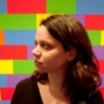 Alexandra Schwartz is Curator of Contemporary Art at Montclair Art Museum.  She has been Curatorial Assistant in both the Department of Drawings and the Department of Painting and Sculpture at The Museum of Modern Art.