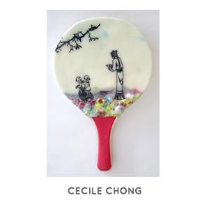 CECILE_CHONG.jpg