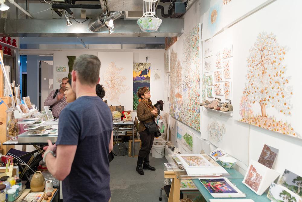 Open Studios 2015-448.jpg