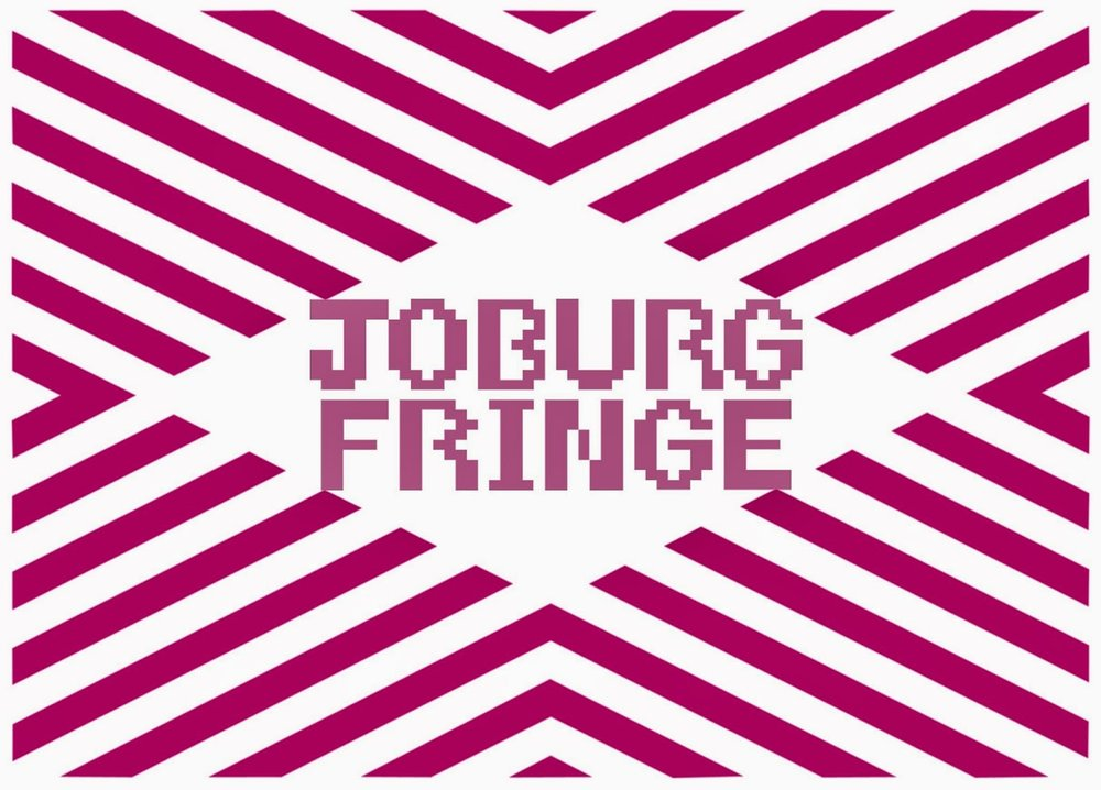 Joburg Fringe Logo large white.jpg