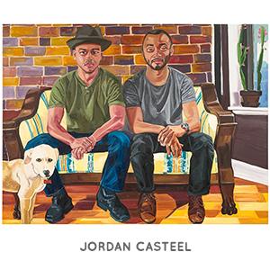 JORDAN.CASTEEL.jpg