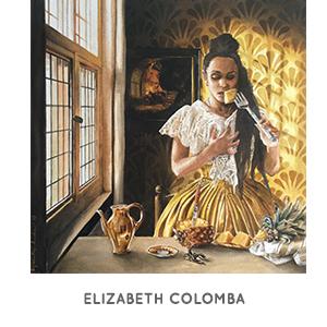 ELIZABETH.COLOMBA.jpg