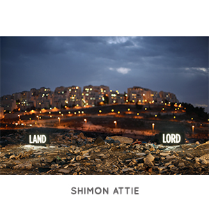 Shimon.Attie.Thumbnail.jpg