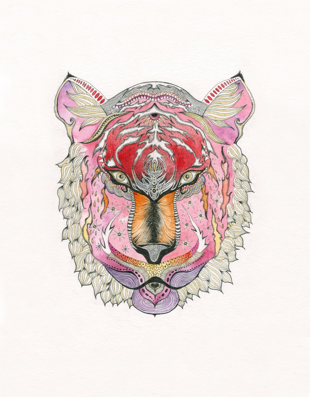 Tigerjpeg