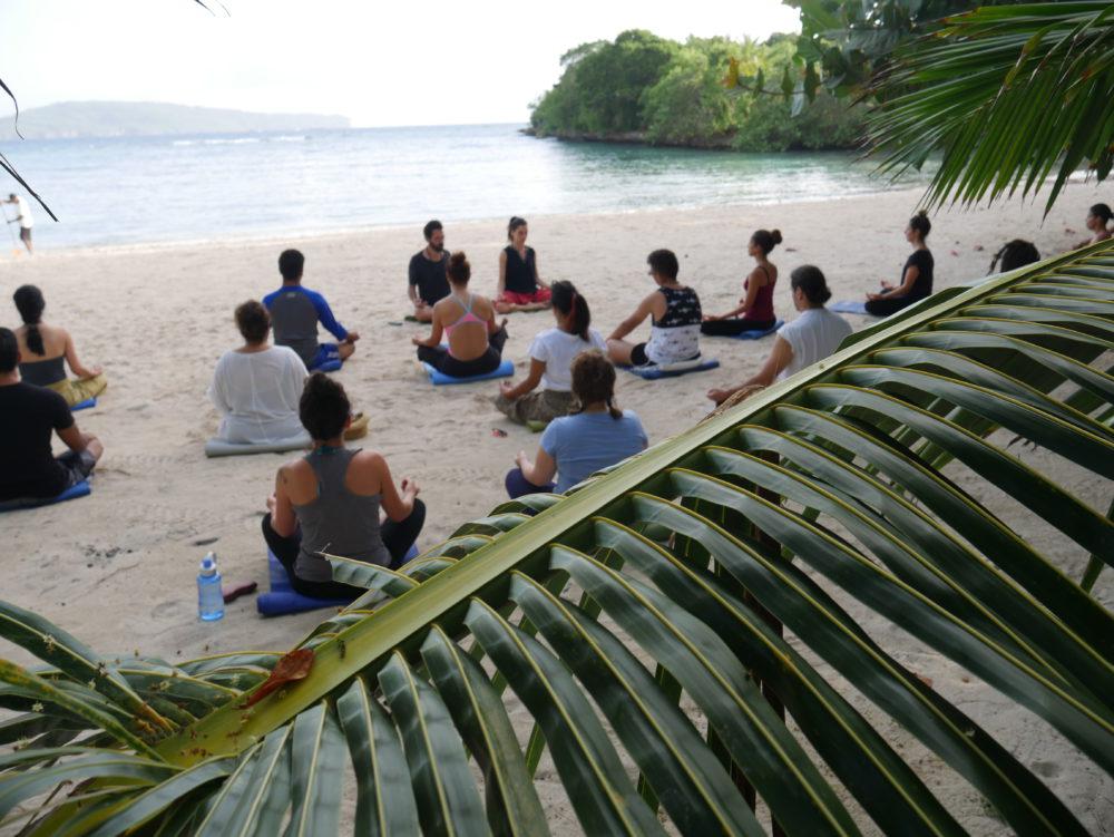 008_Yoga-Strand-e1470644741403-1.jpg