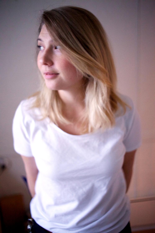 Sanna Bodén