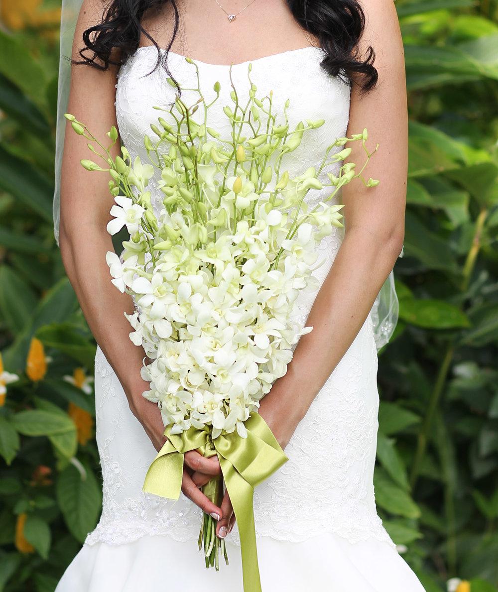 PBB Wedding Slideshow-59.jpg
