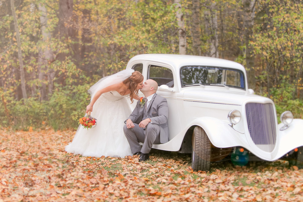Autumnal Love - Photography by Benamoz 2015 Wedding Contest.jpg