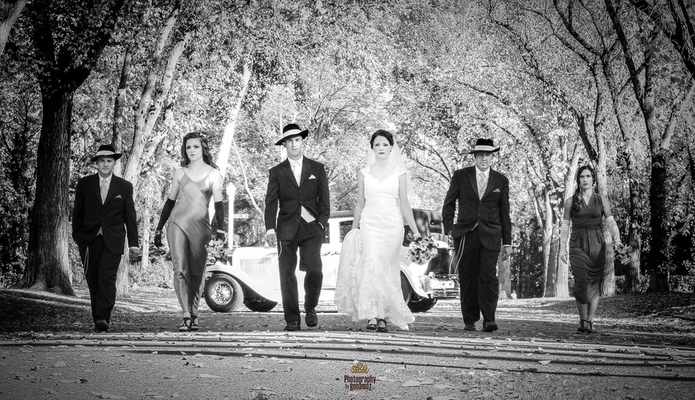 Soprano Wedding - Photography by Benamoz 2015 Wedding Contest.jpg