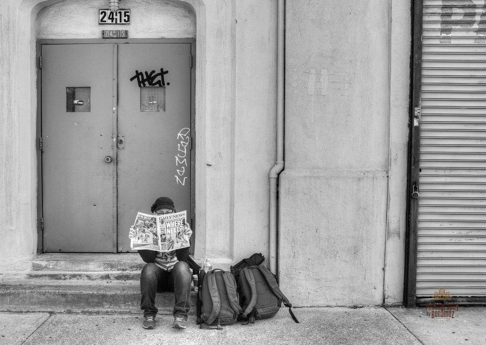 NYC May 2014-20