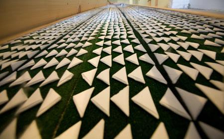 iraqimemorial.org - September 9 - October 22, 2011