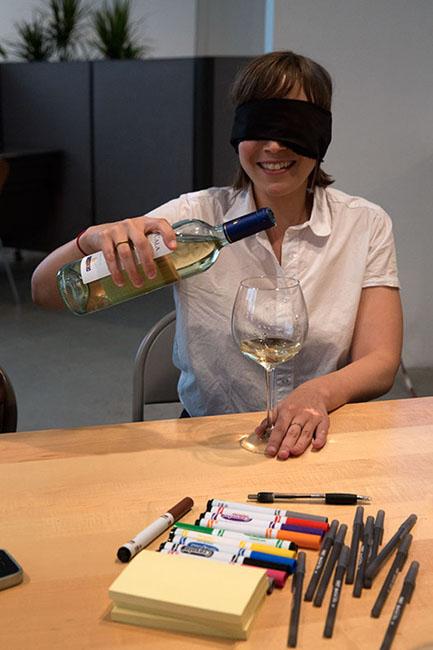 MyNerva_wine_web.jpg