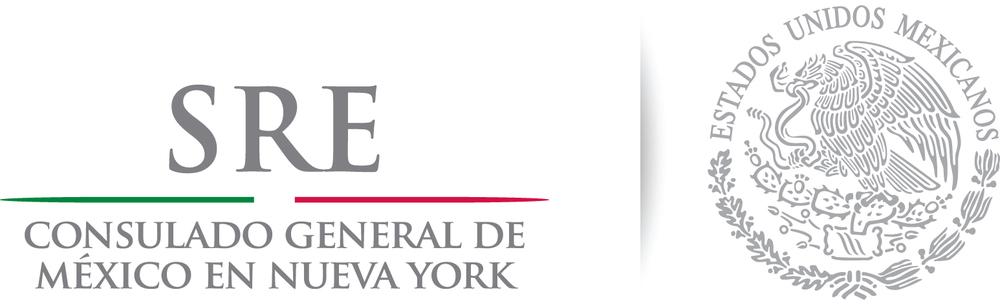 Consulate's logo.jpg