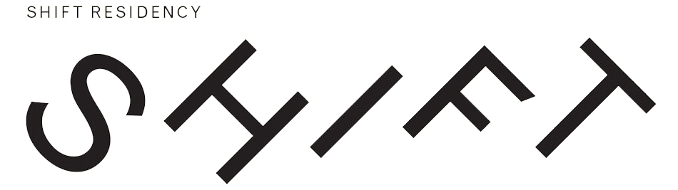 smaller_shift_logo_white.jpg