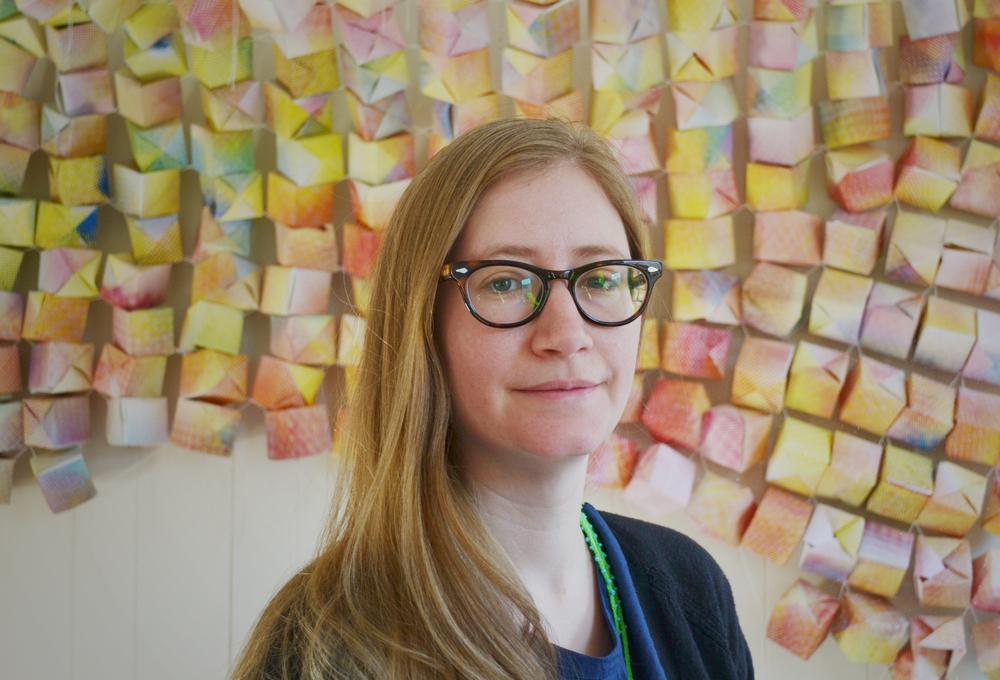Liliana Dirks-Goodman