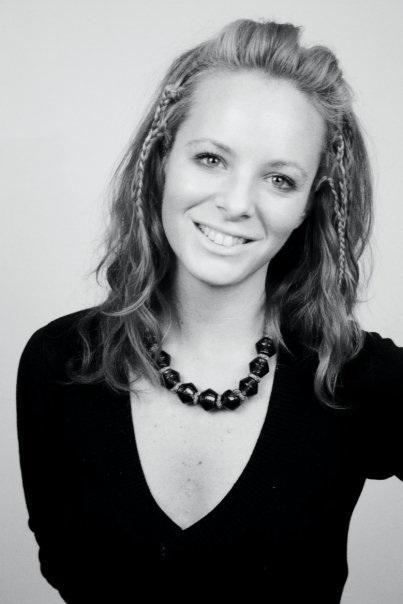 Sarah Walko