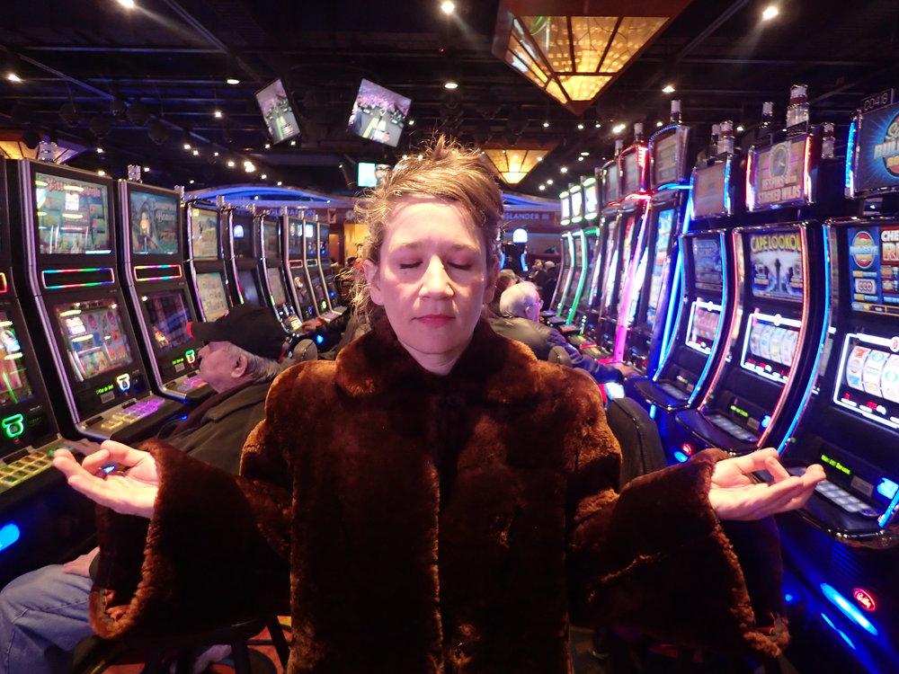 casinocassie_nowords.jpg
